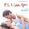 P.S. I Love You [Original Motion Picture Score] - CD - Original Soundtrack