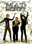 Mad Money (dvd) 8786575