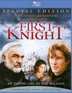 First Knight [blu-ray] 8786726