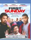 First Sunday [blu-ray] 8786735