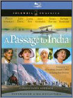 A Passage to India (Blu-ray Disc) (Collector's Edition) (Enhanced Widescreen for 16x9 TV) (Eng/Fre) 1984