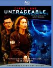 Untraceable [blu-ray] 8786762