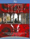 Youth Without Youth [blu-ray] 8786771