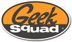 Geek Squad® - MP3 Player In-Car Installation
