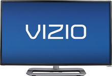 "VIZIO - M-Series - 32"" Class (31-1/2"" Diag.) - LED - 1080p - 120Hz - Smart - HDTV (845226008863)"