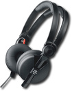 Sennheiser - Stereo Headphone - Black