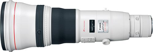Canon 2746B002 image