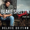 Pure Bs (Bonus Tracks) (Deluxe Edition) (Ocrd) - CD