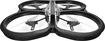 Parrot - AR.Drone 2.0 Elite Quadricopter - Black