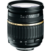 Tamron - SP 17-50mm f/2.8 Di II Standard Zoom Lens (For Nikon DX DSLR) - Black