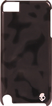 Skullcandy - Aviator Case for Apple® iPod® touch 5th Generation