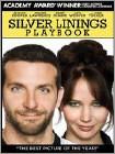 Silver Linings Playbook (DVD) 2012
