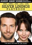 Silver Linings Playbook (dvd) 8798007