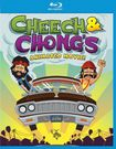 Cheech And Chong's Animated Movie! [blu-ray] 8798016