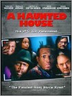 A Haunted House (DVD) (Eng) 2013