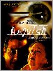Anguish (DVD) (Enhanced Widescreen for 16x9 TV) (Eng) 1988