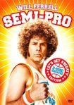 Semi-pro [unrated] (dvd) 8801335