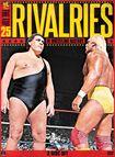Wwe: Top 25 Rivalries [3 Discs] (dvd) 8801376