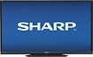 Sharp - Aquos - 60