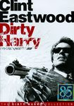 Dirty Harry [special Edition] [2 Discs] (dvd) 8801521