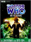 Doctor Who: Doctor Who and the Silurians [2 Discs] (DVD)