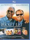 The Bucket List [blu-ray] 8801736
