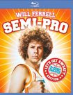 Semi-pro [unrated] [blu-ray] 8801763