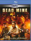 Dead Mine [blu-ray] 8801767