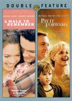 A Walk To Remember/pay It Forward [p & s] (dvd) 8801816