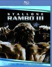 Rambo Iii [blu-ray] 8803618