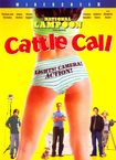 National Lampoon Presents Cattle Call (dvd) 8803896