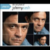 Playlist: The Very Best of Johnny Cash - CD