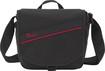 Lowepro - Event Messenger 100 Camera Bag - Black