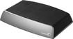Seagate - Central 4TB Personal Cloud Storage External Hard Drive (NAS) - Black