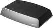 Seagate - Central 3TB Personal Cloud Storage External Hard Drive (NAS) - Black