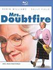 Mrs. Doubtfire [blu-ray] 8808953