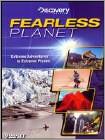 Fearless Planet (2 Discs) (DVD) (Enhanced Widescreen for 16x9 TV) (Eng)