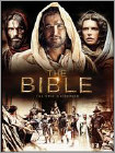 The Bible (DVD) (4 Disc) (Boxed Set) (Eng) 2013