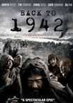 Back To 1942 (dvd) @...