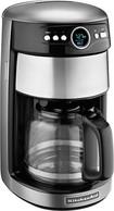 KitchenAid - 14-Cup Coffeemaker