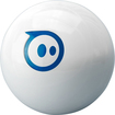 Sphero - 2.0 Smart Toy - Multi