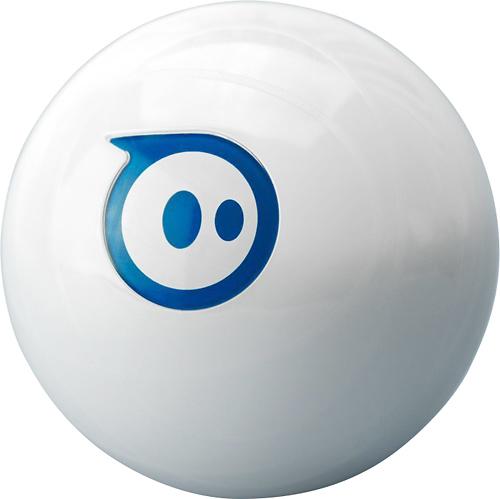 Sphero - 2.0 Smart Toy