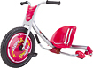 Razor - FlashRider 360 3-Wheeler - Red