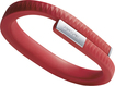 Jawbone - UP Wristband (Small) - Red
