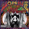Venomous Rat Regeneration Vendor [UK Deluxe... - CD