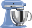 Click here for Kitchenaid - Artisan Series Tilt-head Stand Mixer... prices