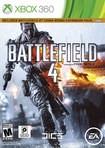 Battlefield 4 Limited Edition - Xbox 360
