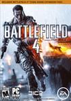 Battlefield 4 Limited Edition - Windows