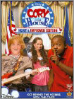 Cory in the House: Newt and Improved Edition (DVD) (Eng)