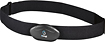 SYNC - Heart Rate Soft Strap